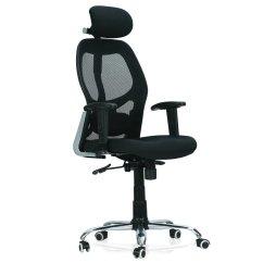 Revolving Chair For Study Mat Thick Carpet Executive Office Pharneechar Online Furniture Store Delhi Ncr