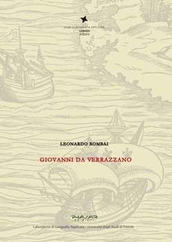 COP_Giovanni_da_Verrazzano_phasar.jpg