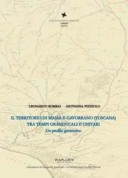 COP_Il_territorio_di_Massa_e_Gavorrano_phasar.jpg