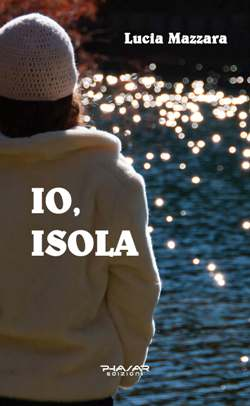 Cop_Io_isola_phasar.jpg