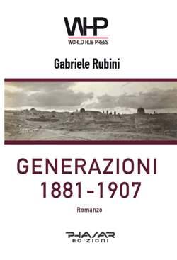 cop_Generazioni_1881-1907.jpg