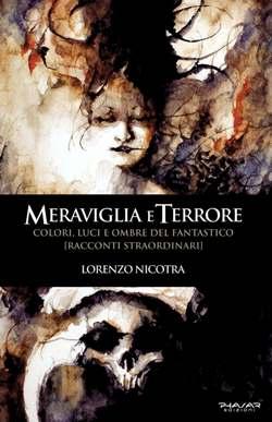 cop_Meraviglia_e_Terrore_phasar.jpg