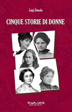 cop_cinque_storie_di_donne_phasar.jpg