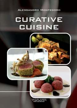 cop_curative_cuisine_phasar.jpg