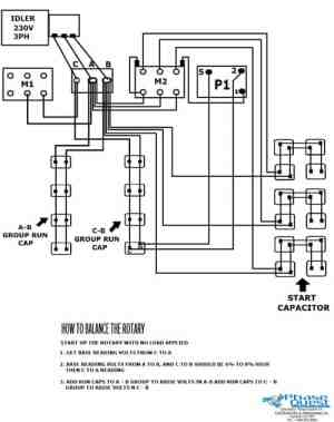 Wiring Diagrams  Phase Quest IncPhase Quest Inc