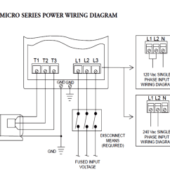 solid state digital converters micro series wiring diagram phase solid state phase converter wiring diagram [ 1056 x 816 Pixel ]