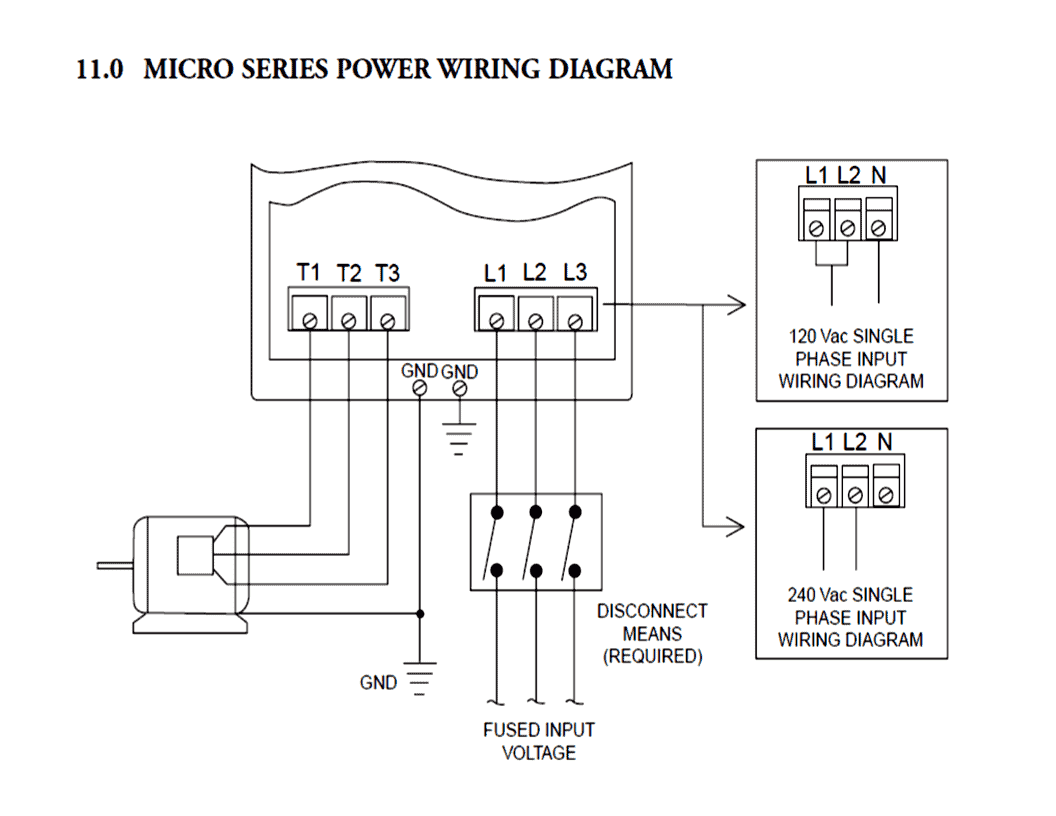 hight resolution of solid state digital converters micro series wiring diagram phase solid state phase converter wiring diagram