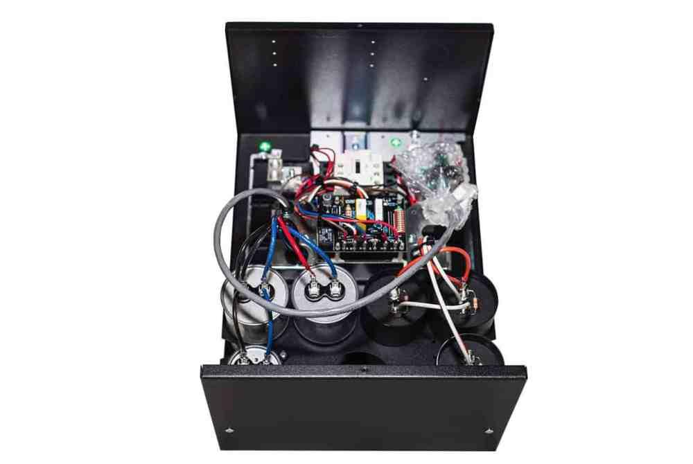 medium resolution of rotary phase converter
