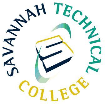 Savannah Technical College: Textbook Order