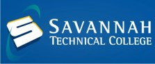 Savannah Technical College Cybersecurity Courses