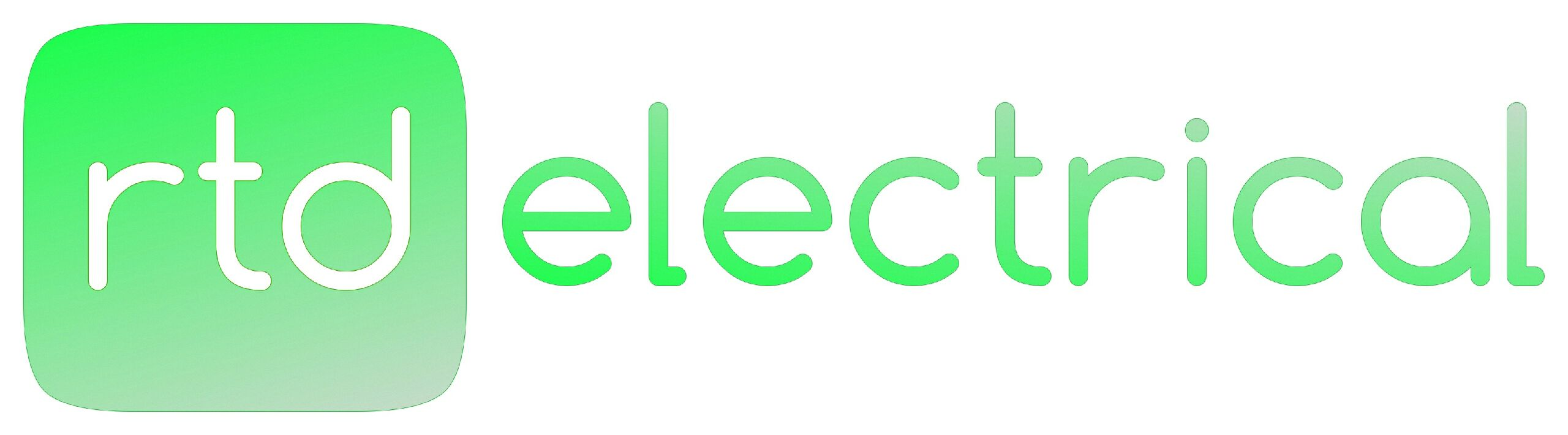 RTD Electrical original logo
