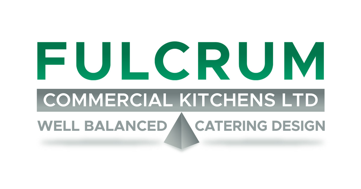 Fulcrum Kitchens