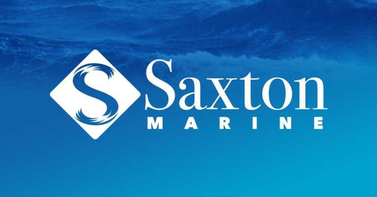 Read more about the article Saxton Marine