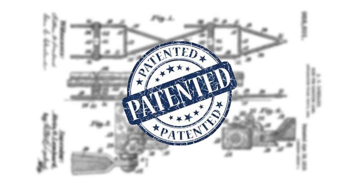 phase change awarded israeli patent