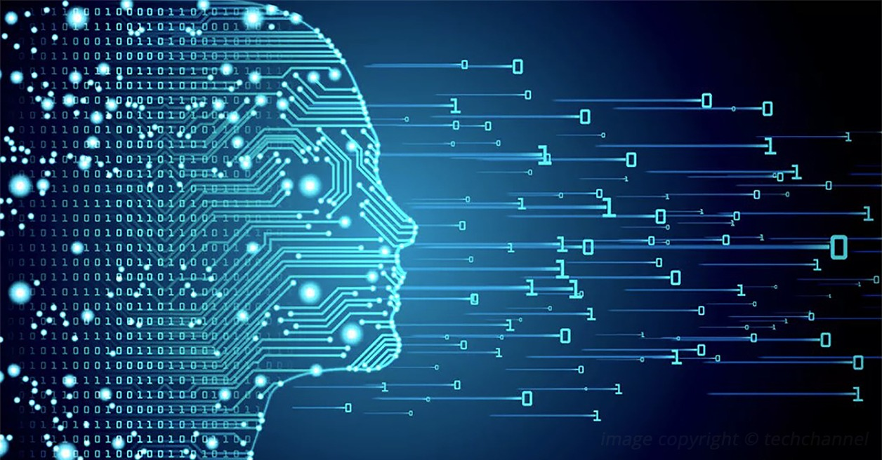 ai rises to the challenge with cobol