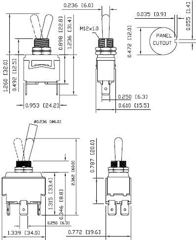 T101 Wiring Diagram, T101, Free Engine Image For User