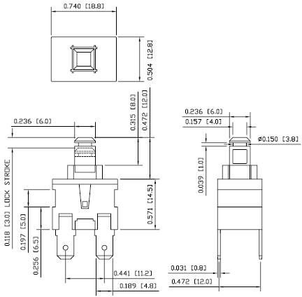 Winnebago Motorhome Wiring Diagram. Winnebago. Wiring