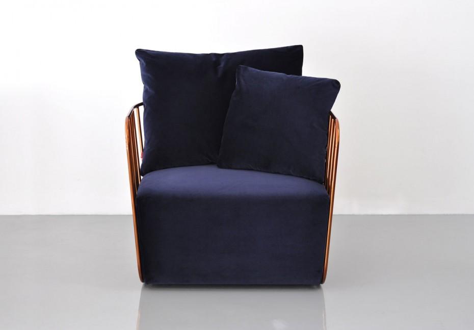 chair side tables with storage top design phase | reza feiz designer bride's veil -