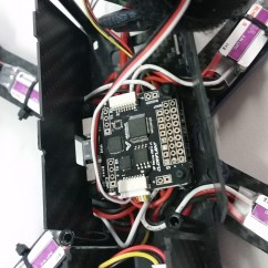 Au Falcon Wiring Diagram 2016 Hayabusa Eachine Wizard X220 Rtf Review | It Support, Computer Shop & Services Phaser Computers