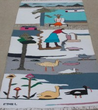 Area Rugs Children's Rooms - Phases Africa | African Decor ...