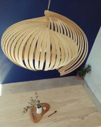 African Lighting & Fixtures | Phases Africa | African ...