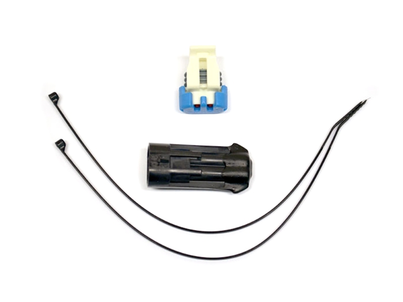 2012 Camaro Wiring Harness Cover Free Download • Oasis-dl.co