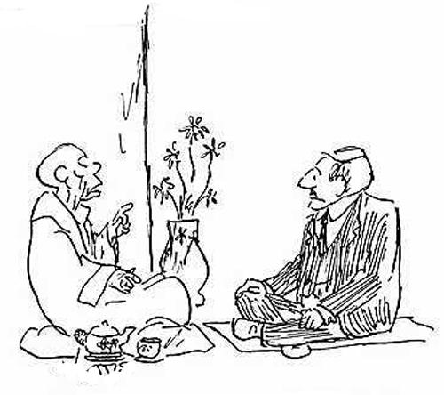 https://i0.wp.com/www.phatgiaodaichung.com/Pics/Buddhism_V001e.jpg
