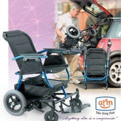 Portable Wheel Chair Cover Rentals In Charlotte Nc Invacare At M Power Wheelchair Take A Long