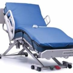 Medical Recliner Chairs Hon Volt Task Chair Reviews Recliners Reclining Wheelchairs Geri Lift Bed