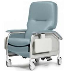 Medical Recliner Chairs Office Chair Ballet Recliners Reclining Wheelchairs Geri Lift Clinical