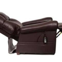 Medical Recliner Chairs Plastic Lawn Chair Recliners Reclining Wheelchairs Geri Lift