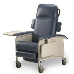 broda chair used restaurant tables and chairs for sale invacare ih6077a geriatric recliner - clinical geri