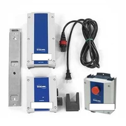 Linak Parts for Invacare Patient Lifts  BatteryCharger