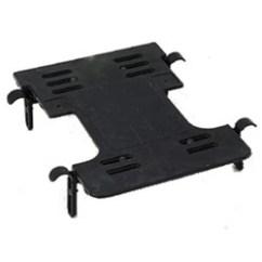 Aluminum Folding Chairs Ergonomic Chair Kmart Jay Drop Seat - Adjustable Solid Wheelchair