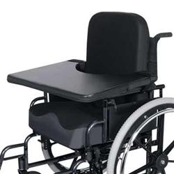 Comfort Company Durasoft Lap Tray Wheelchair Tray
