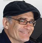 Felix Janosa