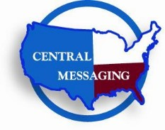 Central Messaging