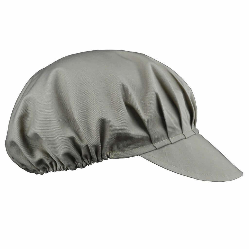 Mash Hat Ash