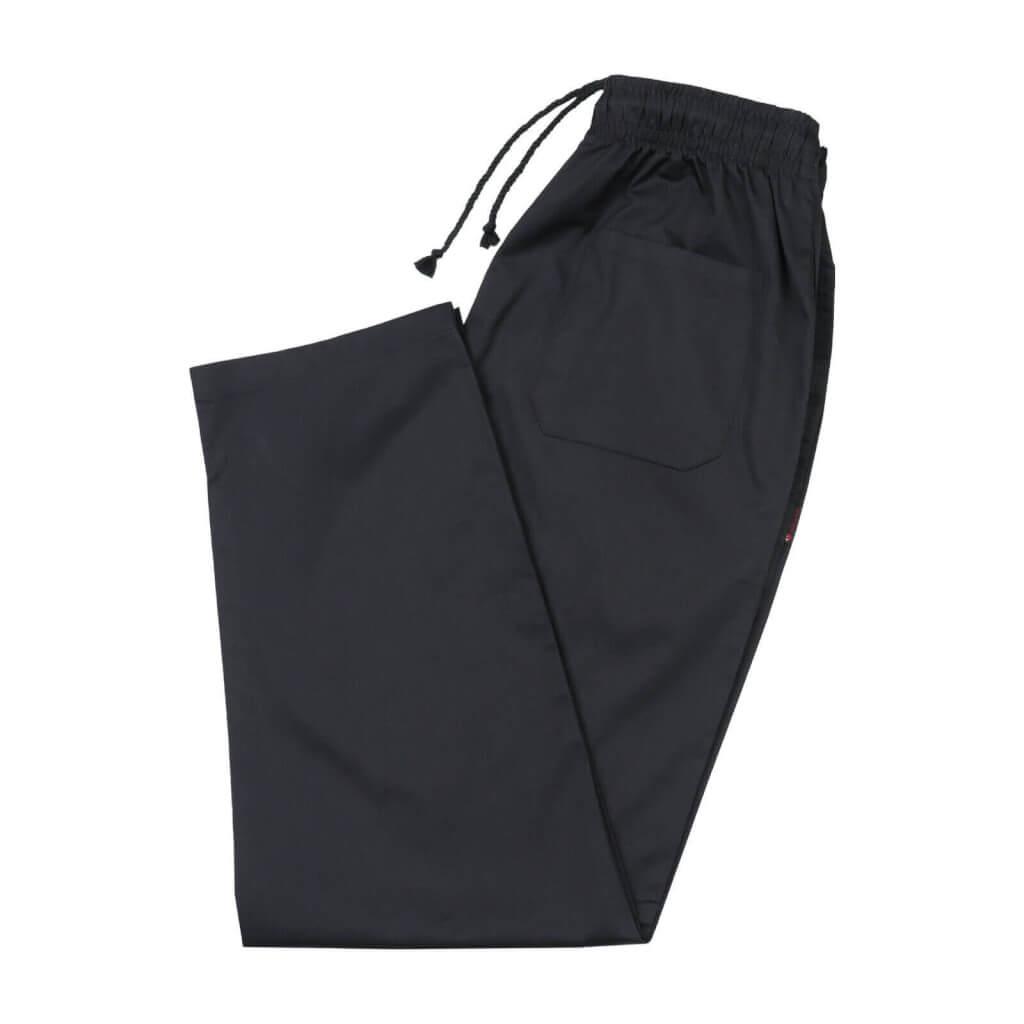 Medical Scrubs Trousers