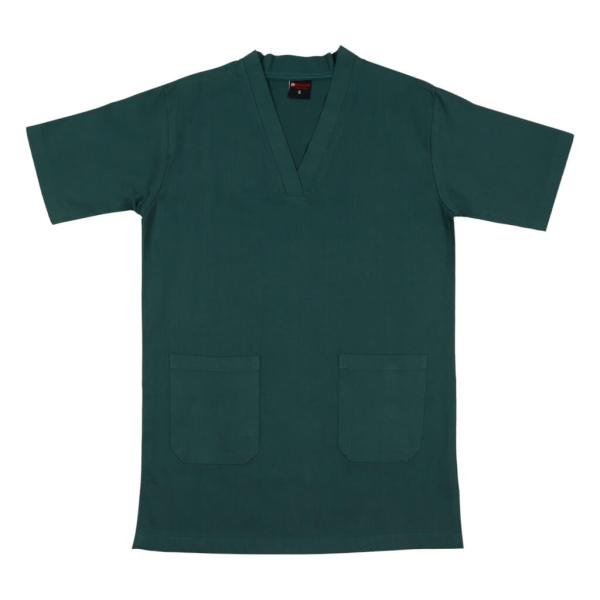 Medical Scrubs top