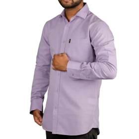 Man's Shirt