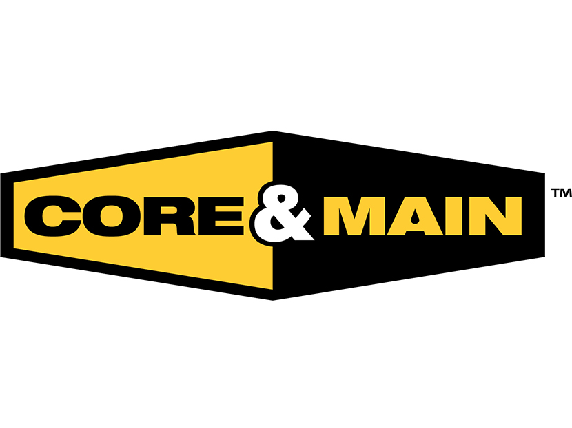HD Supply Waterworks Changes Name to Core  Main  201708