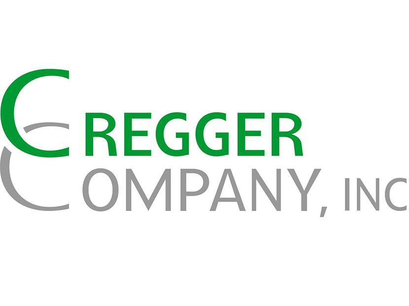 Cregger Co Acquires Carolina Plumbing Supply  20171026