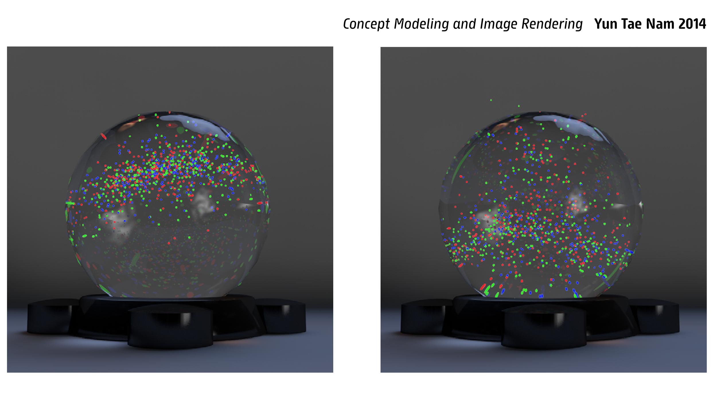 rgb-sphere2014