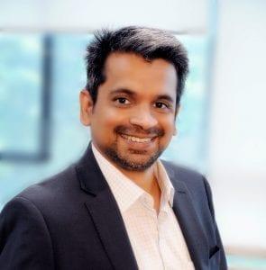 Anand Devaraj phData