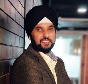 Balbir Singh phData