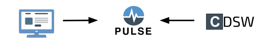 Machine Learning Monitoring with phData Pulse