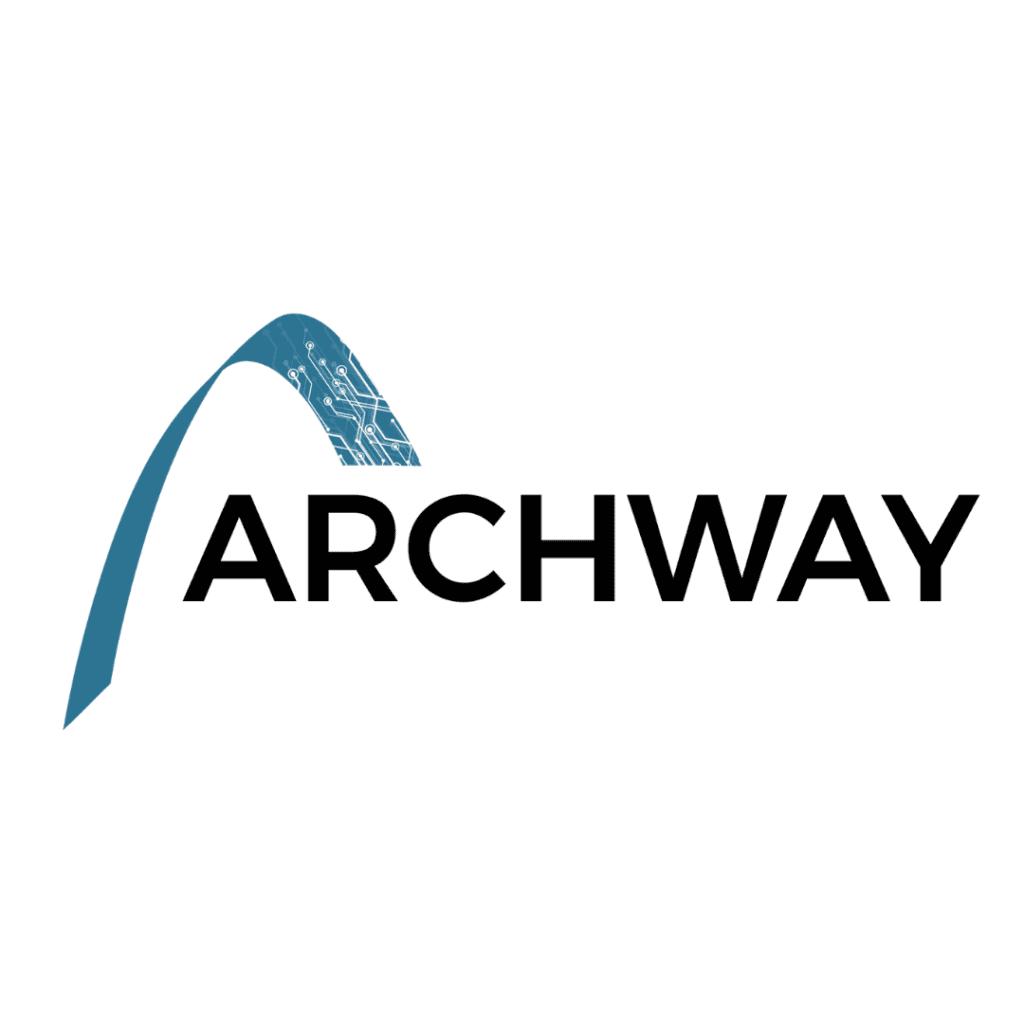 phData Archway