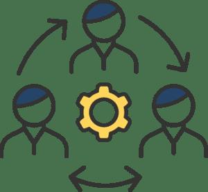 phData Team Approach
