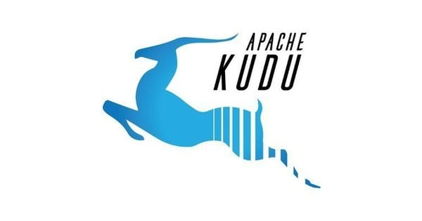 Apache Kudu